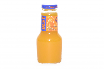 Best Mango Juice