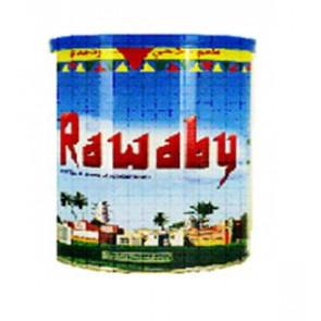 Rawaby Ghee 4 x 3L