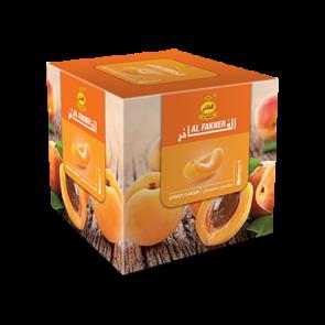 Al Fakher Apricot