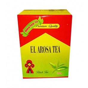 AL AROUSA KHARAZ TEA