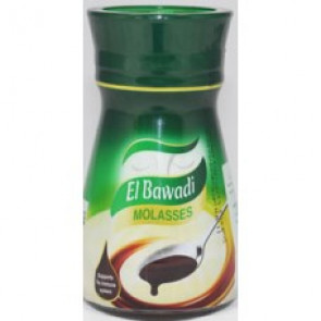 BAWADI BLACK HONEY 12 x 700GM