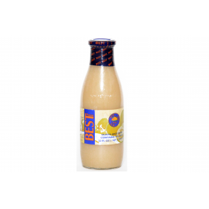 Best Guava Juice 1L
