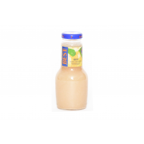 Best Guava Juice