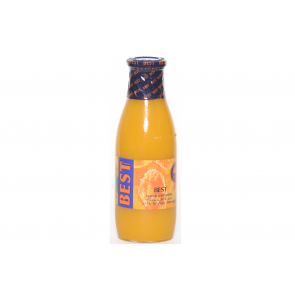 Best Mango Juice 1L