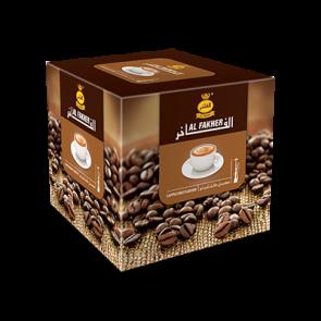 Al Fakher Cappuccino- 1 Kilogram