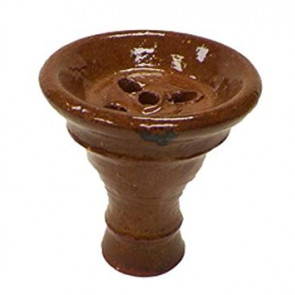 EGYPTIAN HOOKAH BOWL