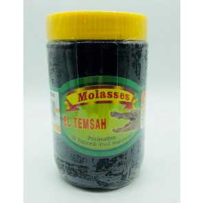 EL TEMSAH BLACK HONEY