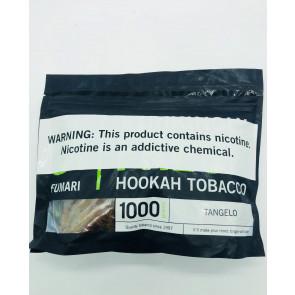 FUMARI TANGELO