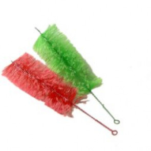 HOOKAH BRUSH- GLASS