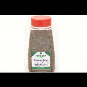 Habash Caraway Seeds