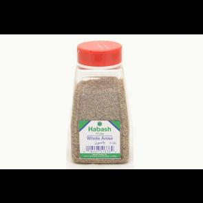 Habash Anise Seeds