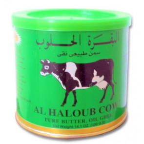 Al Haloub Ghee