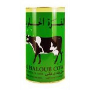 Al Haloub Ghee 12 x 2LB