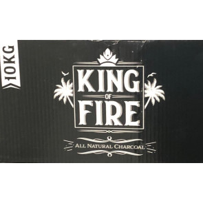 King of fire LOUNGE PACK