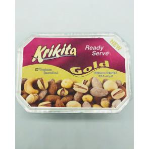 KRIKITA CLASSIC MIXED NUTS