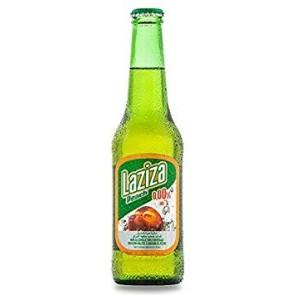 LAZIZA PEACH