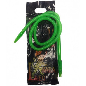 LEONARA DISPOSABLE HOSE