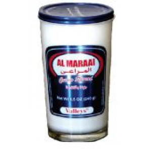 Al Maraai Cream Spread 12 x 240gm