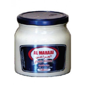 Al Maraai Cream Spread