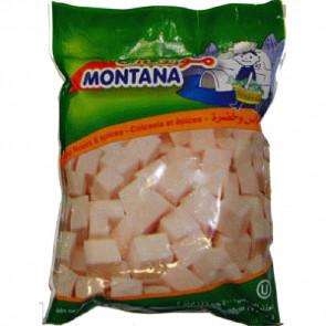 Montana Colcasia 20 x 400gm