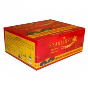 Starlite Charcoal 33mm